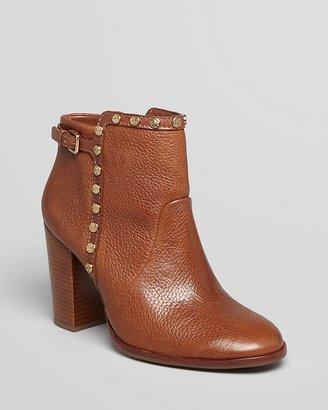 Tory Burch Booties - Mae High Heel