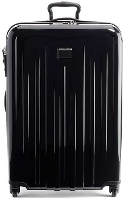 Tumi 124860 Extended Trip Expandable 4 Wheel Packing Case