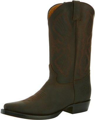 Grinders Men's Luisiana Cowboy Boots