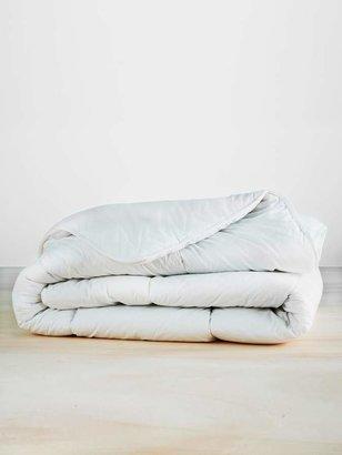 Vertbaudet ORGANIC COLLECTION Cotton Duvet