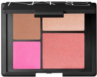NARS Adult Content Blush Palette
