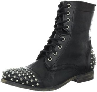 Steve Madden Men's Trroy Ankle Boot