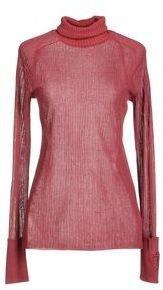 Tory Burch Long sleeve sweaters