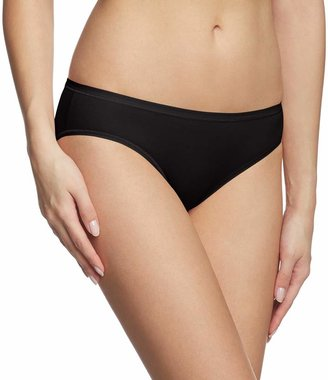 Calida Women's Slip Comfort Boxer Briefs