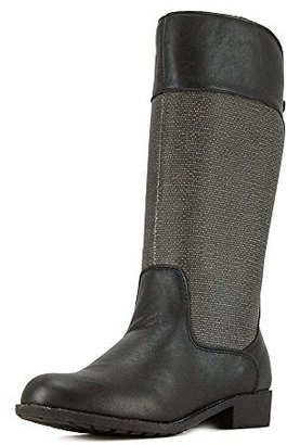 Propet Women's Belmont Riding Boot $114.95 thestylecure.com