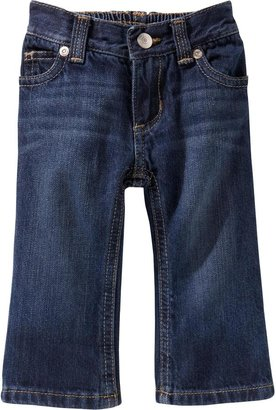 Old Navy Boot-Cut Jeans for Baby