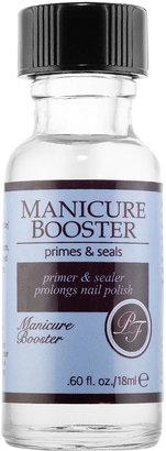 Perfect Formula Manicure Booster