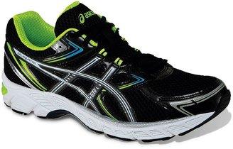 Asics gel-equation 7 running shoes - men's