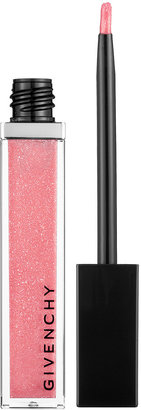 Gloss Interdit Ultra-Shiny Color Plumping Effect