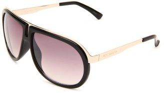 Rocawear Men's R1157 OX Aviator Sunglasses