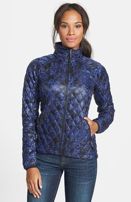 The North Face 'ThermoBallTM' PrimaLoft® Jacket
