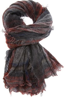 Faliero Sarti shawl scarf