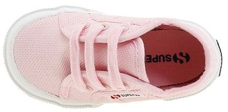 Superga 2750 BEBJ Baby (Toddler)