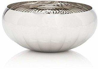 Georg Jensen Legacy Medium Bowl
