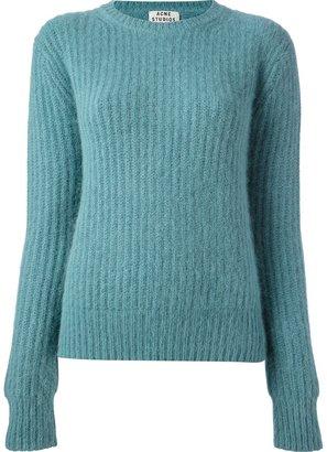 Acne 'Rakel' sweater