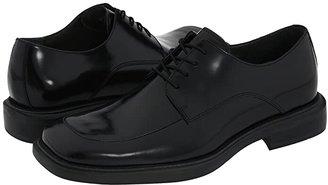 Kenneth Cole New York Merge (Cognac) Men's Shoes