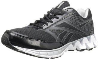 Reebok Men's ZigKick Ride Running shoe
