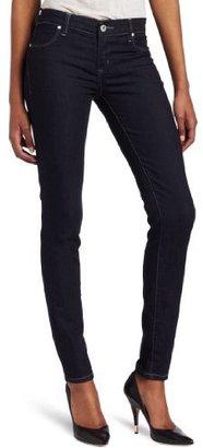 Blank NYC [BLANKNYC] Women's Skinny High Rise Denim Jean