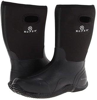 Roper Barnyard Boot