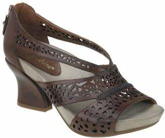 Earthies Women's Ensenada T-Strap Sandal