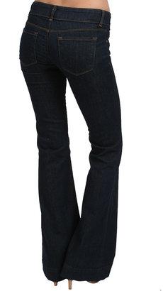 J Brand Lovestory Jean in Pure