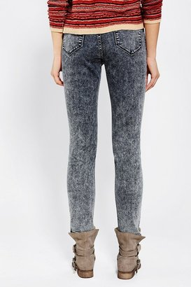 BDG Twig Super High-Rise Jean - Acid