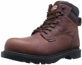 Iron Age Men's Ia0160 Hauler Industrial & Construction Shoe