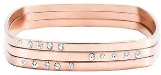 Warner's Diana Warner Ada Bracelet Set