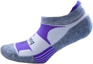 Athleta Enduro No-Show Sock by Balega®