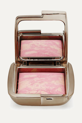 Hourglass - Ambient Lighting Blush - Ethereal Glow $38 thestylecure.com
