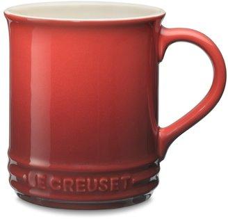 Le Creuset Stoneware Mugs, Set of 2