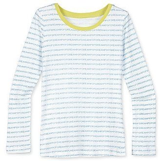 JCPenney Dreampop® by Cynthia R. Striped Tee - Girls 7-16