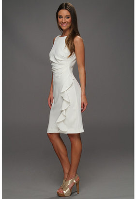 Tahari by Arthur S. Levine Tahari by ASL Dania Dress