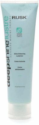 Rusk Deepshine Lustre Advance Marine Therapy, Shine Enhancing Lusterizer