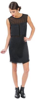 Dolce Vita Kallai Dress Black