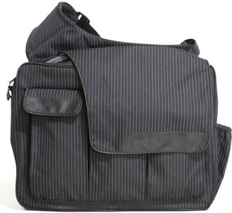Diaper Dude 'Messenger II' Diaper Bag