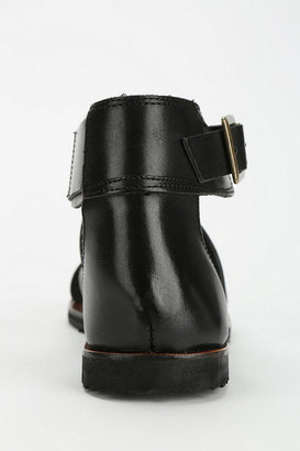BDG Strappy Tread Sandal