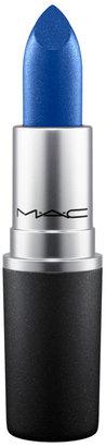 M·A·C Lipstick