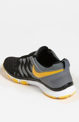 Nike 'Free Trainer 5.0 Livestrong' Training Shoe (Men)