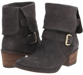 Donald J Pliner Danee (Expresso) - Footwear