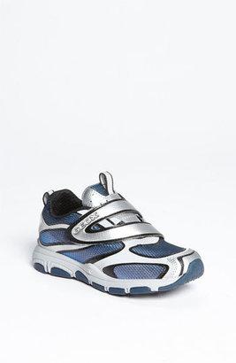 Geox 'J Torque' Sneaker (Toddler & Little Kid)