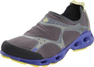 Columbia Women's Drainsock Water Shoe