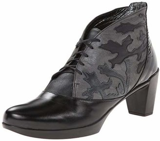 Naot Footwear Women's Baccio Boot