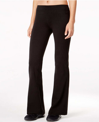 attractive fashion clear and distinctive provide large selection of Boot Cut Yoga Pants - ShopStyle