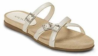 Aerosoles Women's Disc E Business Sandal