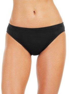 La Blanca Classic Bikini Bottoms Women's Swimsuit