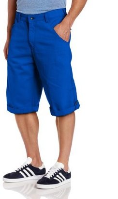 Rocawear Men's Colored Americano Short