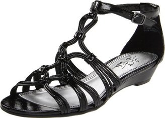 LifeStride Women's Martini Sandal