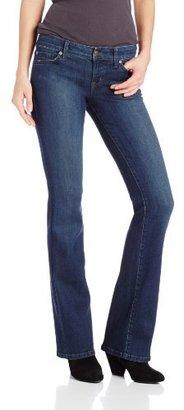 Level 99 Women's Chloe Bootcut Jean