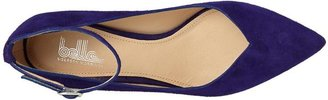 Belle by Sigerson Morrison Waverly